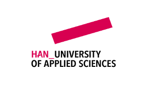 HAN University of Applied Sciences