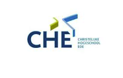 CHEde